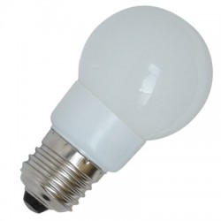 panasonic kx-nt321 постоянно горит красная лампа