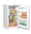 Холодильник Helkama 12 В 70 Вт