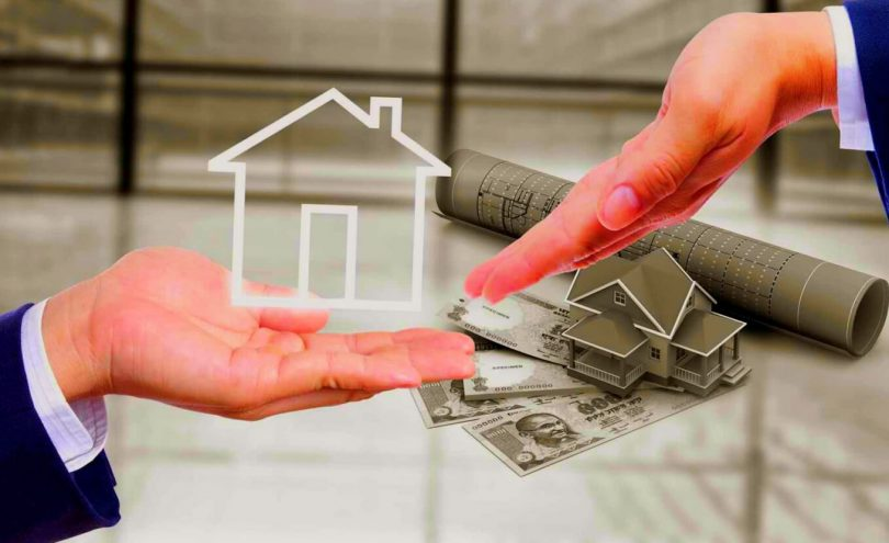 росбанк отзывы клиентов по кредитам наличными 2020