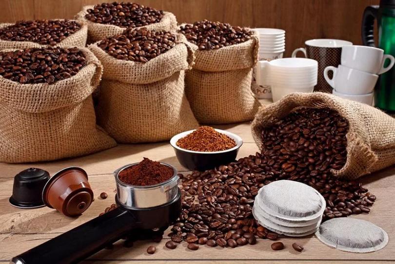 как сохранить кофе свежим