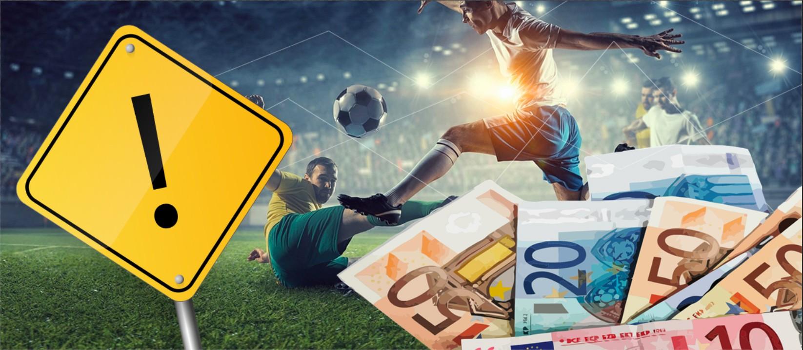 Прогнозы и ставки на спорт NeoPlayBet