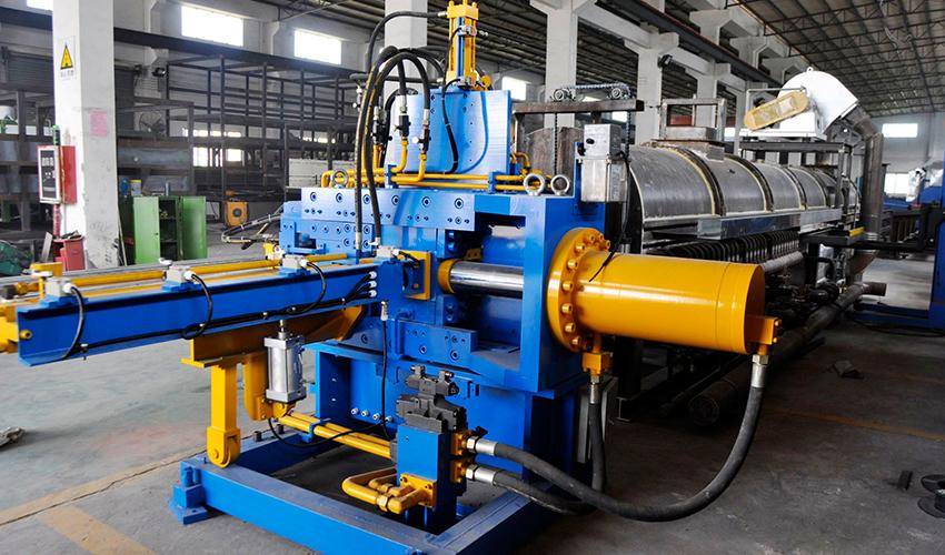 Купить промышленное оборудование прибор Ц4342-М1