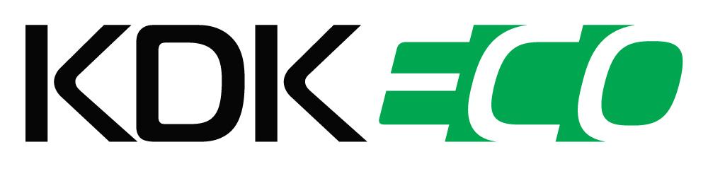 Компания KDK-ECO. Особенности