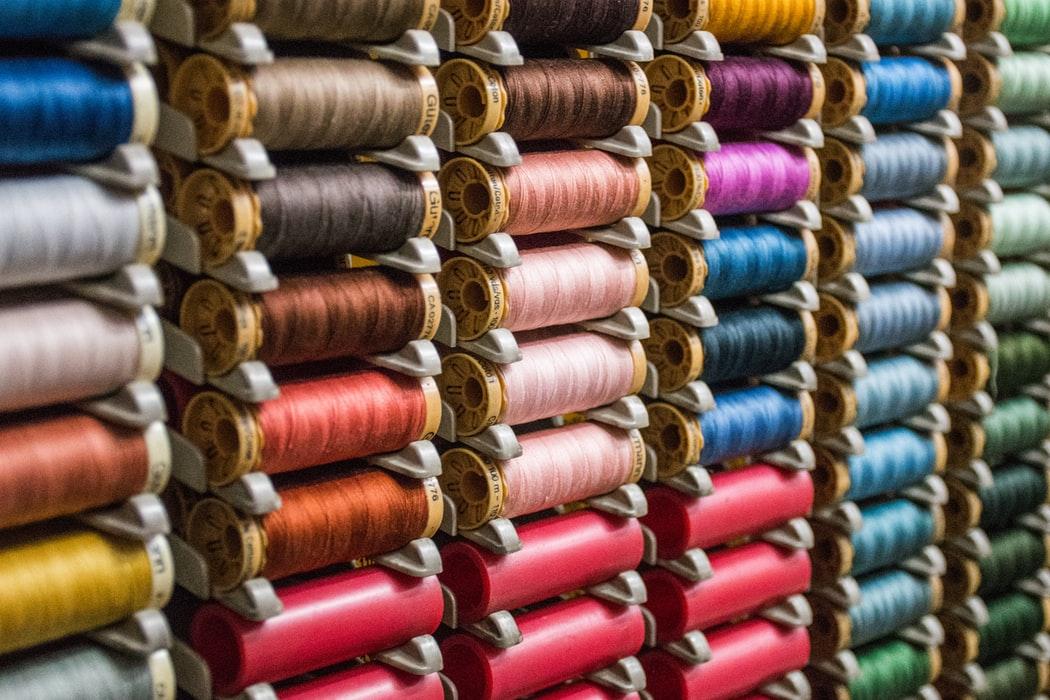 """Bosfor Textile"" и дублеринм"