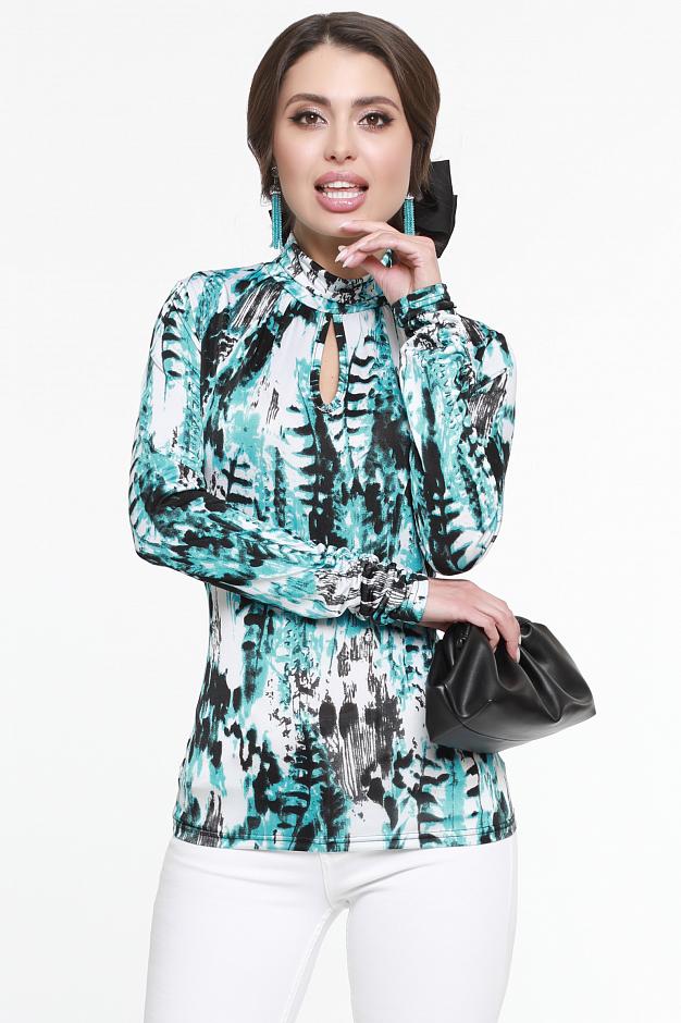 Женская одежда, обзор предложений
