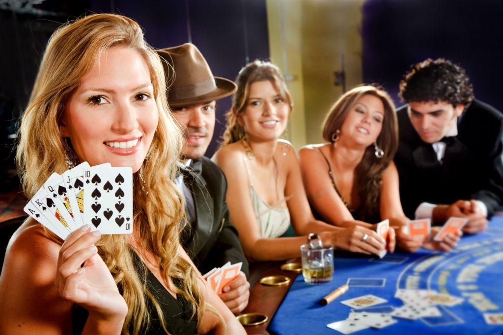 Что предложит это интересное казино