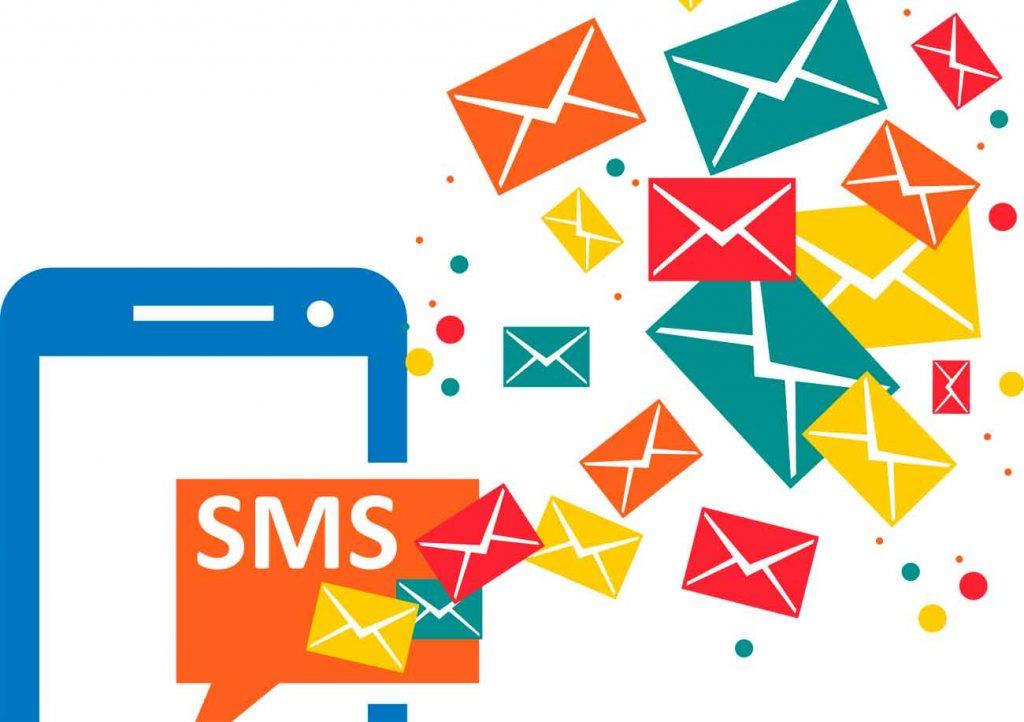 Преимущества массовой рассылки SMS