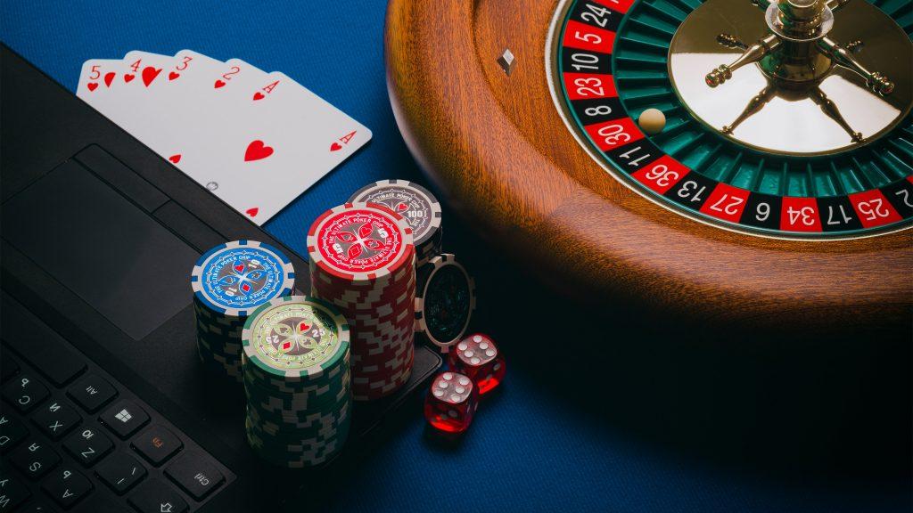 Что отличает это казино от иных азартных заведений.