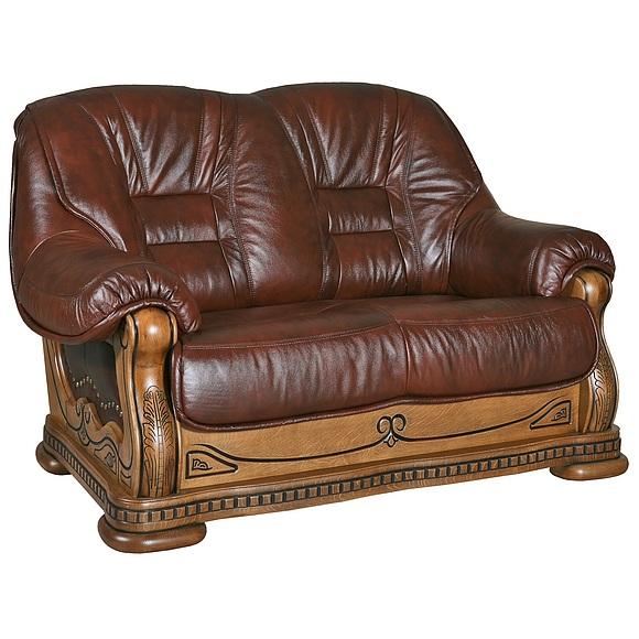 Как выбрать современную мягкую мебель